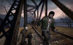 Left 4 Dead - Screenshot 2536