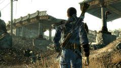 Fallout 3 - Screenshot 2894