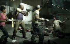 Left 4 Dead 2 - Screenshot 4372