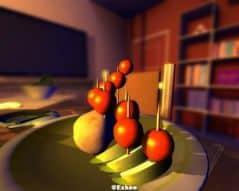 I-Fluid - Screenshot 3479