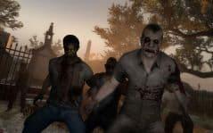 Left 4 Dead 2 - Screenshot 4193