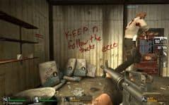 Left 4 Dead - Screenshot 3405