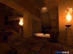 The Last Stand - Screenshot 3473